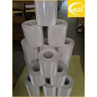 3M超强级反光膜、二级反光膜、3M工程级反光膜、四级反光膜