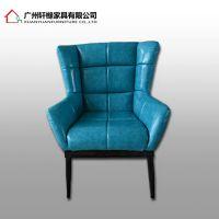 餐椅深圳咖啡厅餐椅全国30%设计师选用
