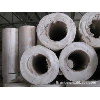 硅酸盐管厂家;硅酸盐管型号;河北硅酸盐管厂家