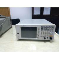 佳捷伦现货HP8560A Agilent8560A8560E频谱分析仪