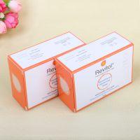 精油手工皂包装纸盒定做免费设计 广州工厂可定制各种香皂化妆品包装彩盒子