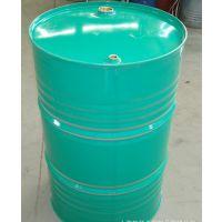 永城批发18公斤内涂塑桶|潘茄酱桶|果汁包装桶|山梨醇液包装|厂家信誉好