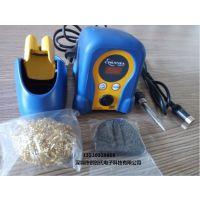 厂家直销深圳创时代 CSD 888D数显恒温焊台