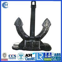 渔业养殖专业锚