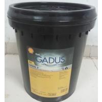 壳牌佳度S3 V460 1.5高温重负荷极压润滑脂Shell Gadus S3 V460 2