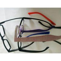 眼镜框贴PVC皮胶水 眼睛框专用胶水 聚力专注眼睛框架胶水18年