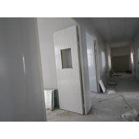东莞装修公司东莞厂房装修设计工程 二手厂房改造翻新工程