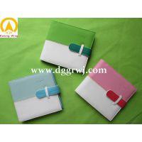 供应广告促销礼品类CD包/CD套/CD盒