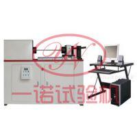 一诺成熟产品LNZ紧固件摩擦系数试验机