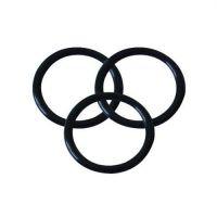 O型圈规格、O型圈、鸿硕塑胶