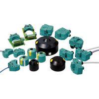 CROMPTON过电压保护继电器、