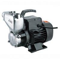 1WZB-15S/370W不锈钢冷热自吸泵/自来水增压泵/管道加压泵
