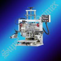 小型平面丝印机