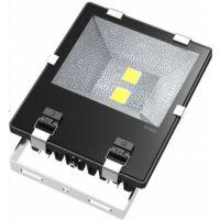 LHF2350 LED投光灯/100W