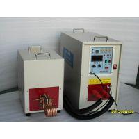 供应钻头焊机 石油钻头焊接专用设备