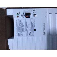 E94ASSE0024变频器只做原装