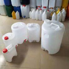 带水龙头饮用水塑料桶,自驾游储水桶,19L,10L塑料桶经典款,带水嘴10公斤塑料桶,水桶直销