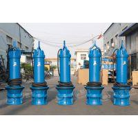潜水轴流泵价格天津潜水泵价格轴流泵选型