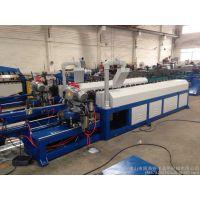 生产厂家供应C型龙骨成型设备 龙骨成型机 冷弯成型机 冷轧机 C型轻钢龙骨成型设备