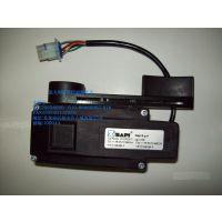 意大利萨牌加速器C0PP13萨牌电器ZAPI宇叉 C0PP21/C0PP11/VAZZ02
