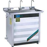 净水器加盟 净水器市场 净水器滤芯生产厂家