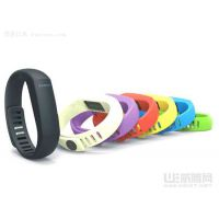 各类运动腕带 智能手环选材丨东莞炬辉TPE制造商推荐TPE智能手环材料
