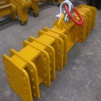 专业设计生产吊梁吊具,质量上乘异型索具,厂家直销横梁吊具,平衡梁