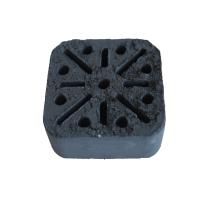 雪中情速燃烧烤炭 木炭 果木炭 烧烤碳 无烟炭 易燃炭
