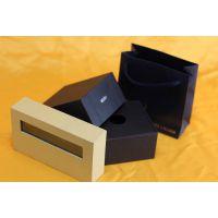 书型盒磁铁盒开窗彩盒烫金纸盒天地盖东莞印刷包装盒厂