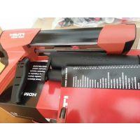 喜利得植筋胶枪HDM500德国进口植筋胶广州植筋胶专卖