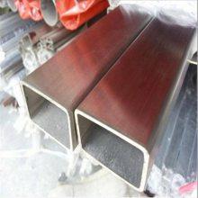 厂家供应304钢材40*40*3.4不锈钢角钢