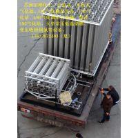QLNG-TY-500Nm?/h调压撬、水浴式汽化器、LNG气化器、空温式汽化器