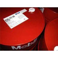 Mobil Vacuum pump Oil 68 美孚68真空泵油