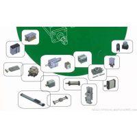 HDA 4445-A-400-000 HYDAC贺德克压力传感器