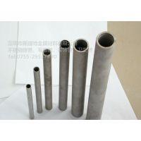 宝钢工业不锈钢无缝管304材质无缝管