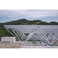 诚润发涂料(在线咨询),黑龙江钢结构专用漆,钢结构专用漆厂