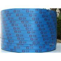厂家专业生产优质pp打包带 手动打包带 可来样定制