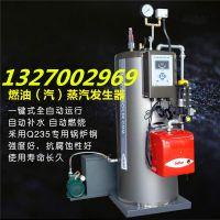 免检蒸汽发生器 燃气蒸汽发生器