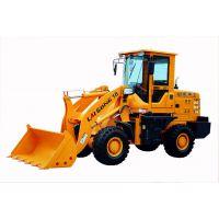 小型铲车价格表铲沙子铲车上搅拌机装载机混料铲车20小型装载机