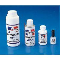 批发正宗台湾瞬间胶AF-1催干剂 瞬间胶AF-1加速剂 快干胶AF-2促进剂