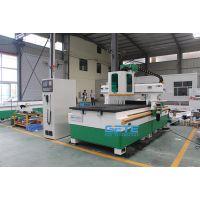 济南板式家具数控设备生产厂家