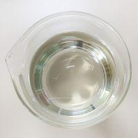 JFC 环保型渗透剂一级代理商家品质保证价格优惠