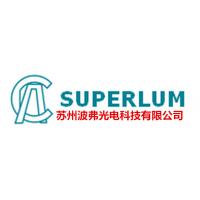 爱尔兰Superlum 宽带光源 BLM2-D-880-B-MP