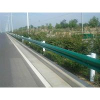 厂家在线(在线咨询)|湘乡高速护栏|高速波形护栏