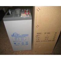 现货供应理士DJ500蓄电池2V500AH铅酸蓄电池