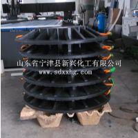 新兴专业生产各种耐磨异形件 机械设备必备耐磨件
