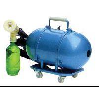 思普特 电动气溶胶喷雾器 型号:LM61-BSH10-DQP
