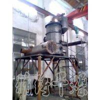 厂家直销优质WZ单效外循环蒸发器 品质保证