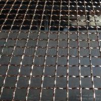 新疆厂家供应煤矿用优质低价轧花网
