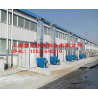 上海赫炫品牌油漆废气处理质量有保证欢迎选购